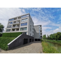 Bekijk appartement te huur in Den Bosch Schaapsveldje, € 1250, 80m2 - 393992. Geïnteresseerd? Bekijk dan deze appartement en laat een bericht achter!