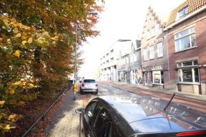 Bekijk appartement te huur in Tilburg Koestraat, € 745, 70m2 - 354756. Geïnteresseerd? Bekijk dan deze appartement en laat een bericht achter!