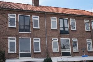 Bekijk appartement te huur in Enschede Schietbaanweg, € 710, 105m2 - 340974. Geïnteresseerd? Bekijk dan deze appartement en laat een bericht achter!