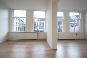 For rent: Apartment Vismarkt, Utrecht - 1