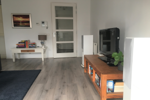 View apartment for rent in Nijkerk Gld Langestraat, € 1000, 114m2 - 383480. Interested? check out this apartment and leave a message!