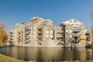 Bekijk appartement te huur in Oosterhout Nb Van Someren-Downerlaan, € 1095, 121m2 - 372481. Geïnteresseerd? Bekijk dan deze appartement en laat een bericht achter!