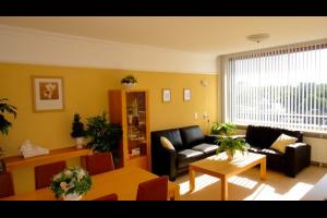 Bekijk appartement te huur in Dordrecht Achterom, € 1150, 77m2 - 320701. Geïnteresseerd? Bekijk dan deze appartement en laat een bericht achter!