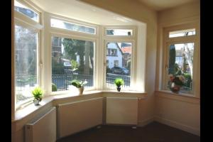 Bekijk woning te huur in Hilversum Sterrelaan, € 2150, 135m2 - 311893. Geïnteresseerd? Bekijk dan deze woning en laat een bericht achter!
