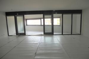Bekijk appartement te huur in Hilversum Oude Torenstraat, € 1250, 90m2 - 343153. Geïnteresseerd? Bekijk dan deze appartement en laat een bericht achter!