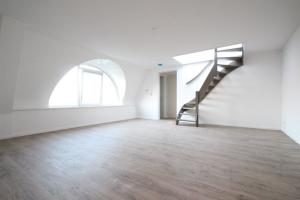 Te huur: Appartement Harmonieplein, Maarssen - 1