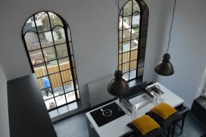 For rent: Apartment Geuzenstraat, Brielle - 1