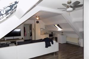 Te huur: Studio Leursstraat, Geleen - 1