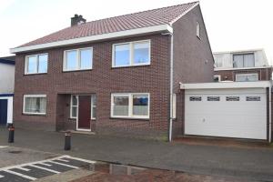 Bekijk woning te huur in Beverwijk Hoflanderweg, € 1400, 134m2 - 358152. Geïnteresseerd? Bekijk dan deze woning en laat een bericht achter!