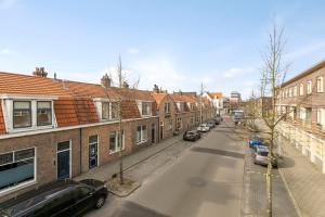 Bekijk woning te huur in Zwolle Rembrandtlaan, € 1095, 93m2 - 369866. Geïnteresseerd? Bekijk dan deze woning en laat een bericht achter!