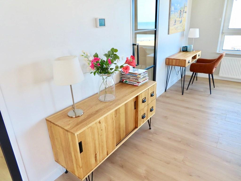 Te huur: Appartement Gevers Deynootweg, Den Haag - 3
