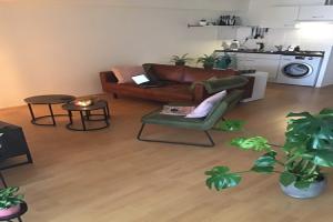 For rent: Apartment Narmstraat, Leiden - 1