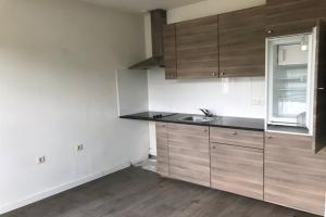 Bekijk appartement te huur in Weert Hegstraat, € 645, 32m2 - 394941. Geïnteresseerd? Bekijk dan deze appartement en laat een bericht achter!