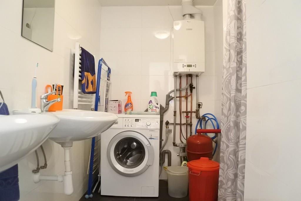Te huur: Appartement Sparrenlaan, Baarn - 10