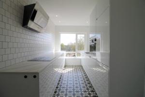 Bekijk appartement te huur in Breda D. Struyckenstraat, € 1550, 95m2 - 364453. Geïnteresseerd? Bekijk dan deze appartement en laat een bericht achter!