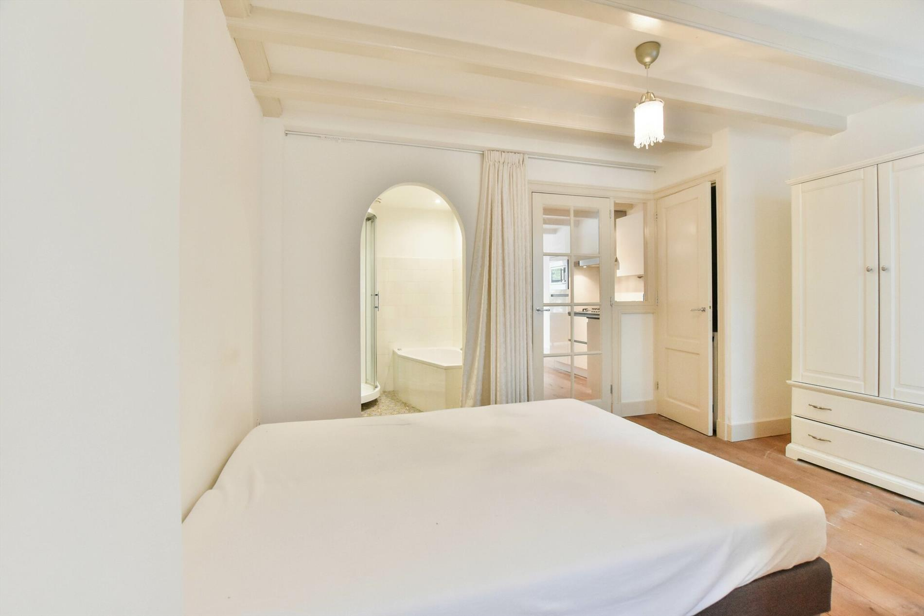 For rent: Apartment Westerstraat, Amsterdam - 10