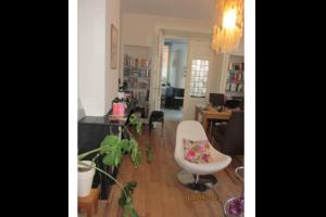 Bekijk appartement te huur in Den Haag Chassestraat, € 875, 70m2 - 321580. Geïnteresseerd? Bekijk dan deze appartement en laat een bericht achter!