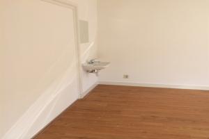 Bekijk kamer te huur in Tilburg V. Goorstraat, € 315, 10m2 - 357221. Geïnteresseerd? Bekijk dan deze kamer en laat een bericht achter!