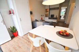Bekijk appartement te huur in Zaandam Vinkenstraat, € 1450, 39m2 - 362457. Geïnteresseerd? Bekijk dan deze appartement en laat een bericht achter!