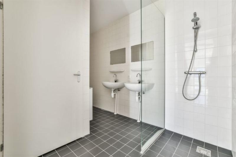 Te huur: Appartement Jan van Zutphenstraat, Amsterdam - 2