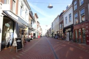 Bekijk studio te huur in Leiden Duizenddraadsteeg, € 833, 32m2 - 341275. Geïnteresseerd? Bekijk dan deze studio en laat een bericht achter!