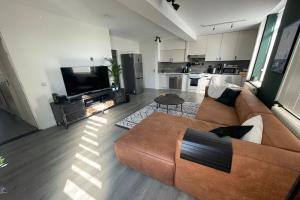 Te huur: Appartement Stationsplein, Boxtel - 1