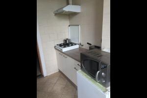 Bekijk kamer te huur in Breda Wilhelminasingel, € 430, 15m2 - 305407. Geïnteresseerd? Bekijk dan deze kamer en laat een bericht achter!
