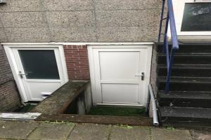 Bekijk woning te huur in Amsterdam Moerbeienstraat, € 900, 70m2 - 376064. Geïnteresseerd? Bekijk dan deze woning en laat een bericht achter!