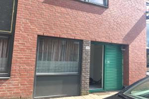 Bekijk woning te huur in Eindhoven Jan Duikerlaan, € 1200, 100m2 - 368529. Geïnteresseerd? Bekijk dan deze woning en laat een bericht achter!