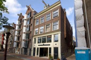 Bekijk appartement te huur in Amsterdam Brouwersgracht, € 1600, 55m2 - 338571. Geïnteresseerd? Bekijk dan deze appartement en laat een bericht achter!