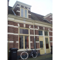 View room for rent in Zwolle Groenestraat, € 260, 15m2 - 390392. Interested? check out this room and leave a message!