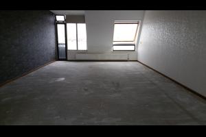 Bekijk appartement te huur in Apeldoorn Nieuwstraat, € 750, 104m2 - 289286. Geïnteresseerd? Bekijk dan deze appartement en laat een bericht achter!