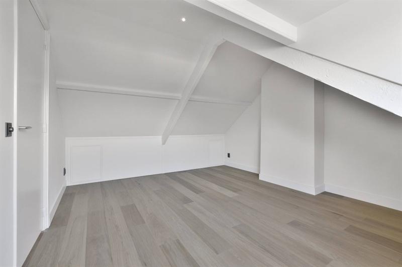 Te huur: Appartement Amstelveenseweg, Amsterdam - 13
