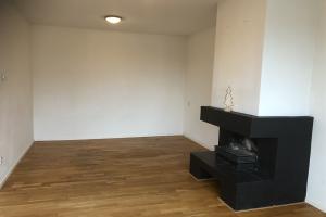 Te huur: Appartement Zuiderparklaan, Den Haag - 1