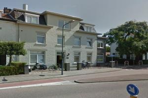 Bekijk studio te huur in Meerssen Volderstraat: Eenvoudige studio  - € 400, 20m2 - 358695
