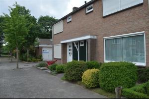 Bekijk woning te huur in Enschede Eemstraat: Woning - € 990, 80m2 - 310358