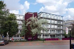 Bekijk studio te huur in Deventer Pikeursbaan, € 430, 22m2 - 303739. Geïnteresseerd? Bekijk dan deze studio en laat een bericht achter!
