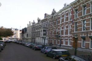 Bekijk appartement te huur in Den Haag Sweelinckplein, € 1095, 100m2 - 371369. Geïnteresseerd? Bekijk dan deze appartement en laat een bericht achter!