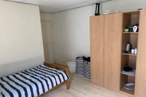Bekijk kamer te huur in Maastricht Gentiaanstraat, € 400, 15m2 - 368400. Geïnteresseerd? Bekijk dan deze kamer en laat een bericht achter!