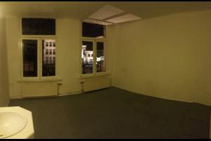 Bekijk kamer te huur in Arnhem Korenmarkt, € 372, 17m2 - 287735. Geïnteresseerd? Bekijk dan deze kamer en laat een bericht achter!