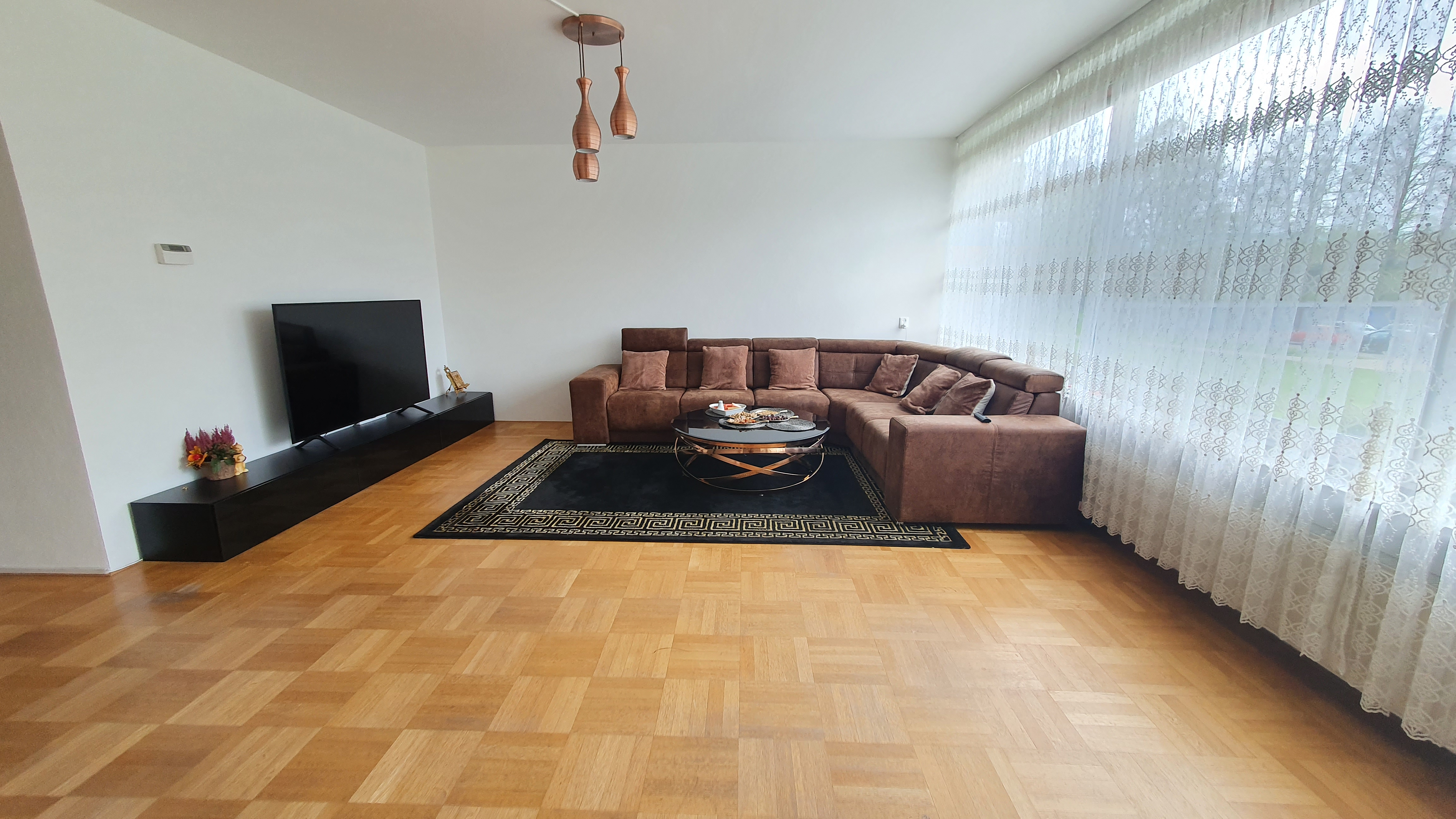 For rent: Apartment Verdiweg, Amersfoort - 6