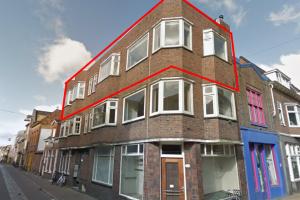 Bekijk appartement te huur in Groningen Hoekstraat, € 1095, 57m2 - 345731. Geïnteresseerd? Bekijk dan deze appartement en laat een bericht achter!
