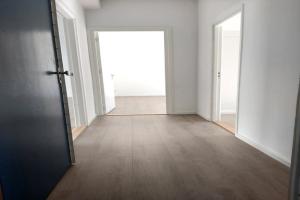 Te huur: Appartement Promenade, Heerlen - 1