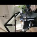 Te huur: Studio Haversteeg, Amersfoort - 1