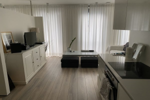 View apartment for rent in Maastricht Wilhelminasingel, € 1495, 64m2 - 379915. Interested? check out this apartment and leave a message!