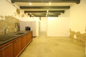 Bekijk appartement te huur in Dordrecht Wijnstraat, € 1600, 136m2 - 386170. Geïnteresseerd? Bekijk dan deze appartement en laat een bericht achter!