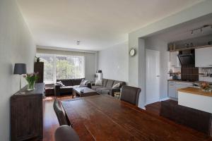 For rent: House Reigerstraat, Venlo - 1