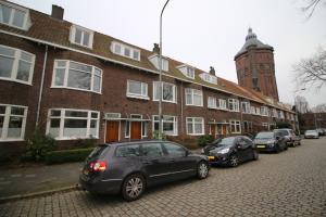 Bekijk woning te huur in Groningen Dr. C. Hofstede de Grootkade, € 995, 160m2 - 336390. Geïnteresseerd? Bekijk dan deze woning en laat een bericht achter!
