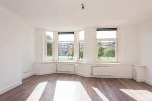Bekijk appartement te huur in Schiedam Rotterdamsedijk, € 1375, 106m2 - 365499. Geïnteresseerd? Bekijk dan deze appartement en laat een bericht achter!