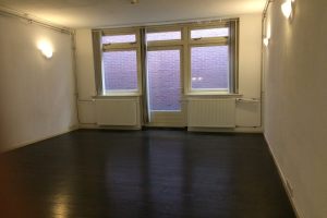 View studio for rent in Utrecht Wittevrouwenstraat, € 895, 26m2 - 379822. Interested? check out this studio and leave a message!
